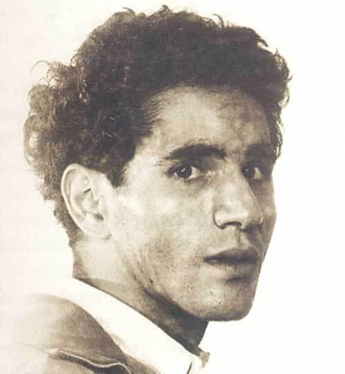 Sirhan B.Sirhan