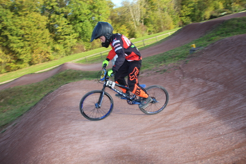 1 novembre  2017 photo bmx mandeure