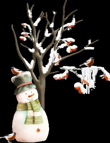 MRD_FrostyFriends_clustersSet2-4.png