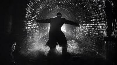 Le Troisième homme (1949) - Carol Reed