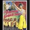 La tournée des grands-ducs  (1953).jpg