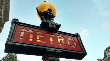 L'air du métro parisien est plus pollué que celui du périphérique