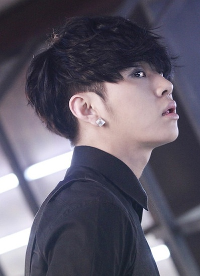 Junhyung's birthday