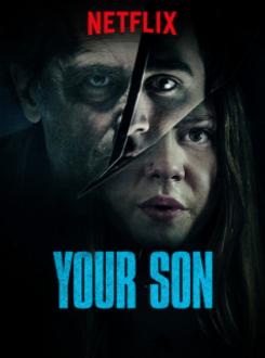 Ton fils (film, 2018)