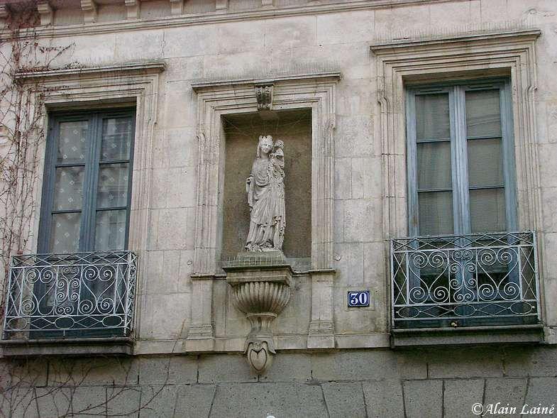 Rennes_21Fev09_15