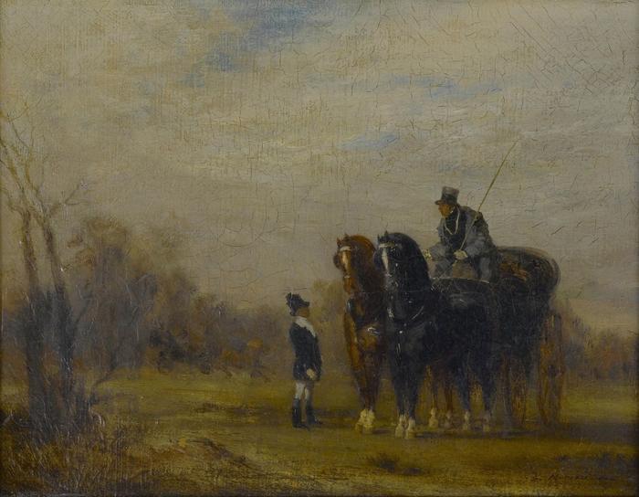 30 Tableaux de Gustave Moreau