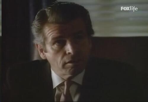 """Saison 8 /10ème partie:épisode21''Le dernier""""."""