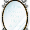 ever-after-high-brooke-page-framework
