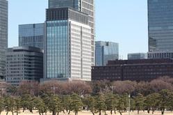 Le Japon...  Aux délices de Tokyo