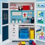 organisation-chambre-enfant-art-20