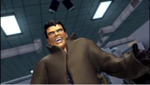 Action Man Robot atak - Film et Jeux GBC et GBA