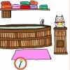 photo Bonte Games  cat in Japan.jpg