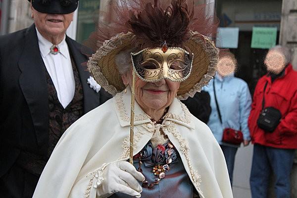 carnaval venitien etaules 2011 (40)