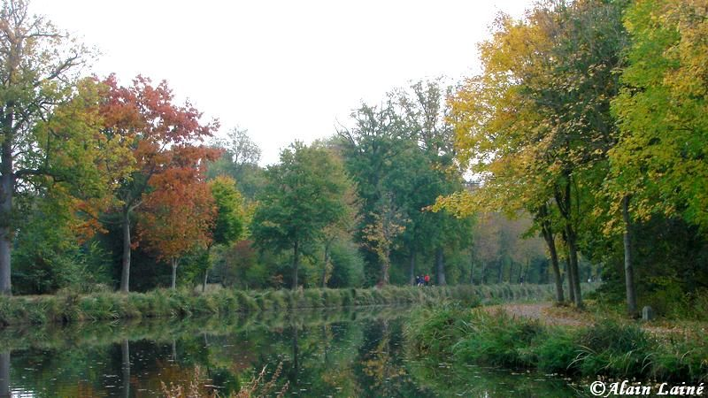 Canal_12oct08_6
