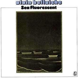 CALLIOPE (1972-1973)