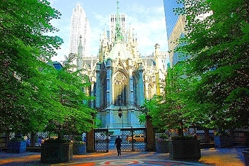 ny_new_york_palace_saint_patricks_cathedral_06_267