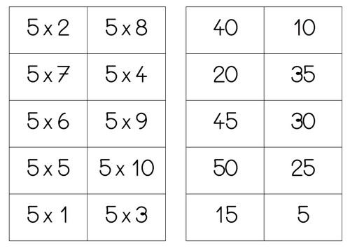 Addiction aux additions mitsouko au cp - Site pour apprendre les tables de multiplication ...