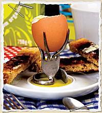 fork-egg-holder-side