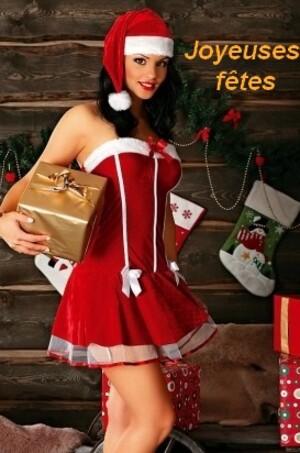 A Arras on a le plus grand marché de Noël au nord de Paris.