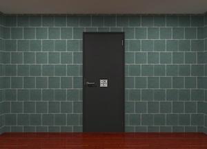 Jouer à  Escape from the similar rooms 11