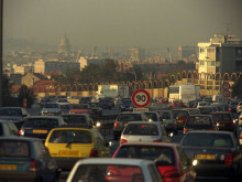 embouteillage-sur-le-peripherique_940x705.jpg