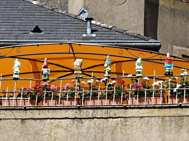 Metz nains de jardins 2 mp13