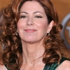 DanaDelany-15th-Annual-SAG-Awards_Vettri.Net-09
