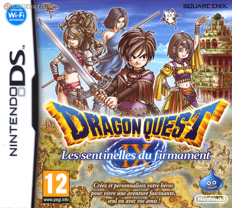 Dragon quest 9 (ds) Hc0DeZ8adkPSqBwt085wuJySr0I@460x411
