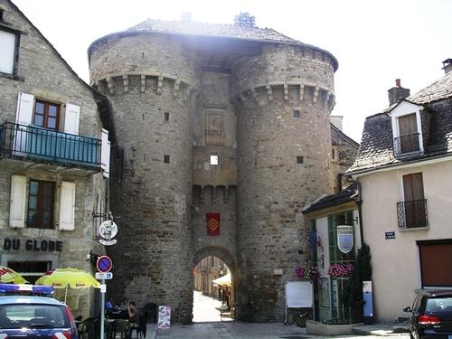Etape10-St Just(15)-Séverac le Chateau(12)