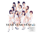 YEAH YEAH YEAH/Akogare no Stress-free/Hana, Takenawa no toki