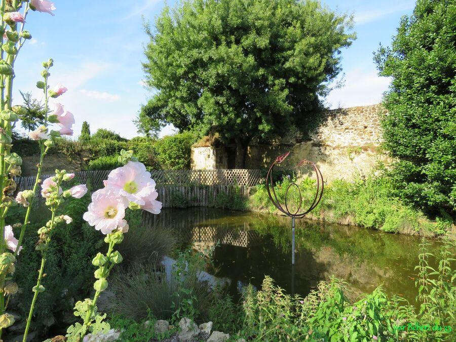 Sallertaine en Vendée - 2