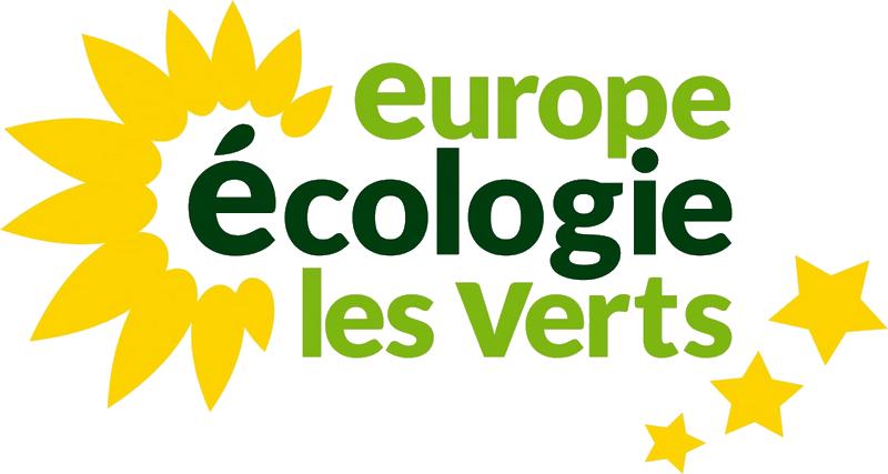 Y a pas photo la France vote écologie !