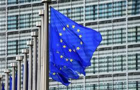 """Résultat de recherche d'images pour """"élaboration budget européen"""""""