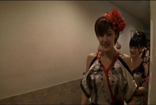 Buono! DVD Magazine Vol.14  Screenschots