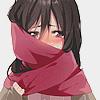 Icons [Shingeki no Kyojin]