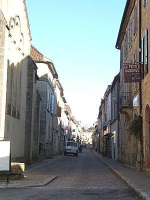 L Villefranche (7)