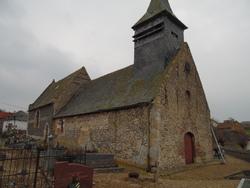 Bouillancourt-sous-Miannay