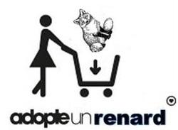 adopteunrenard.com