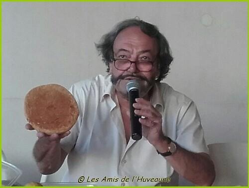 Conf Beverini