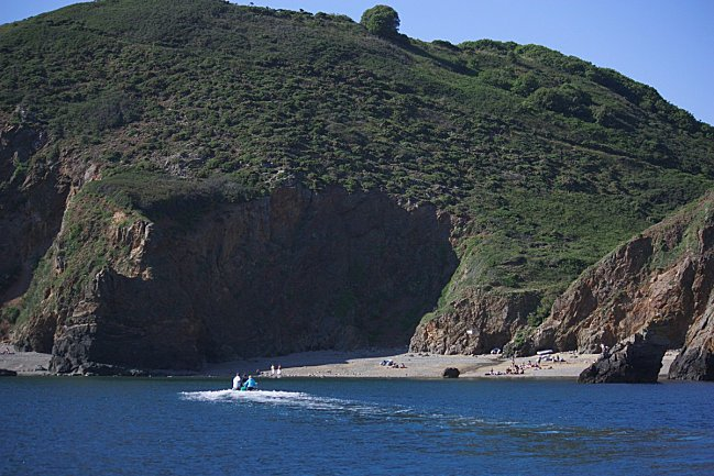 Guernesey-2010-plage.jpg