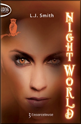 « Night World T01 » de L. J. Smith
