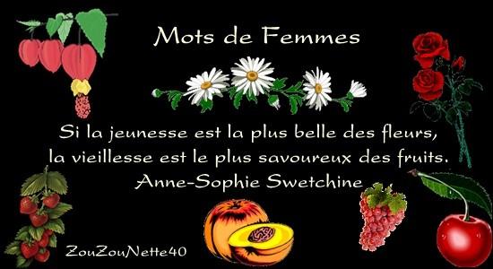 MOTS-DE-FEMMES-N--19-.jpg