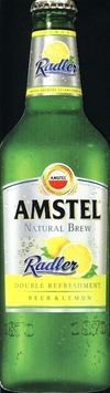 amstel 10
