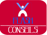 Logos VC Flash cons