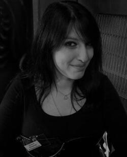 Manon Elisabeth d'Ombremont – MAJ 04/12/2017