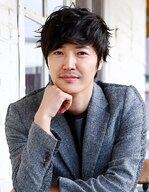 Résultat d'images pour yoon sang hyun hear your voice