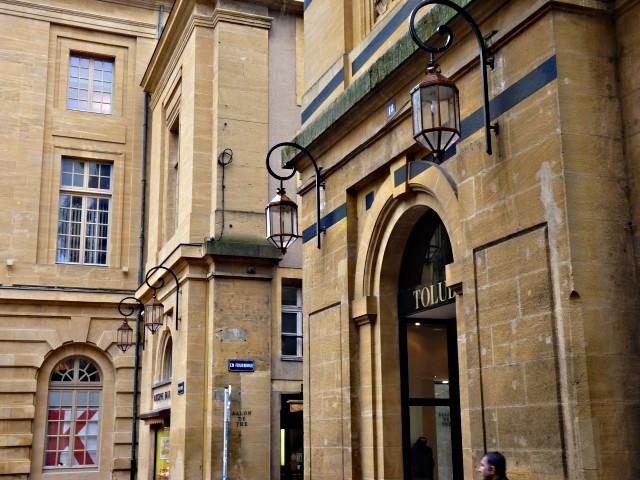 Metz architecture 2009 2 31 12 09