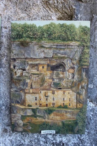 A Maison Forte de Reignac