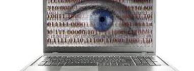 """Résultat de recherche d'images pour """"droit respect vie privée"""""""