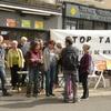 Stop TAFTA le 18/04/15